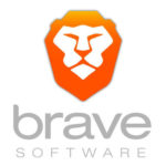 logo brave software