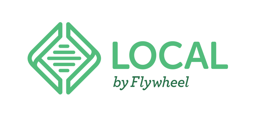 local-by-flywheel_logo_horz