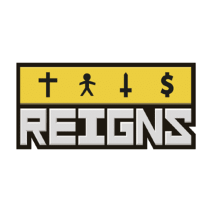 Reigns – Enfin un jeu mobile original